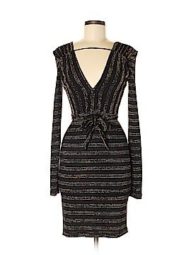 Bec & Bridge Cocktail Dress Size 6