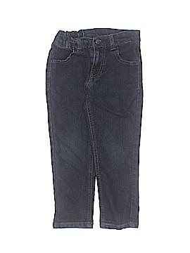 Nautica Jeans Size 2T