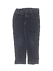 Nautica Boys Jeans Size 2T