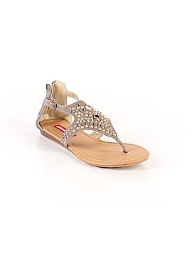 Unionbay Sandals Size 7 1/2