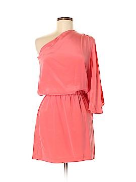 Mason Cocktail Dress Size 4