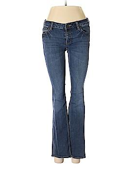 NY&Co Jeans Size 2 (Petite)