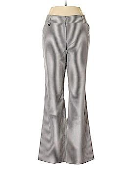 New Balance Dress Pants Size 6