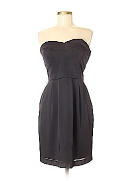 Club Monaco Cocktail Dress Size M