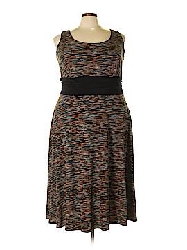 Chelsea Suite Casual Dress Size 22 (Plus)
