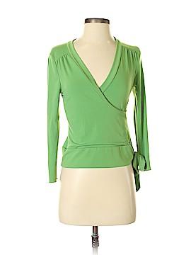 Xtraordinary Long Sleeve Blouse Size S
