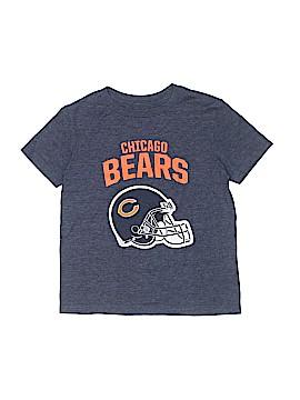Team Apparel Active T-Shirt Size 6 - 7