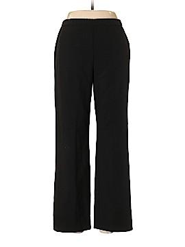 Croft & Barrow Casual Pants Size 8