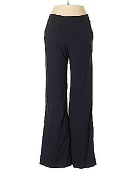 Banana Republic Factory Store Wool Pants Size 0