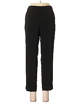 Just Fab Dress Pants Size XL