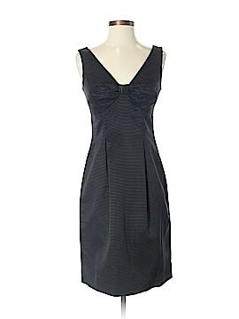 Sara Campbell Casual Dress Size 0
