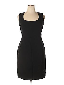 New York & Company Casual Dress Size 14