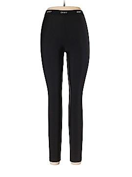 DKNY Jeans Active Pants Size S