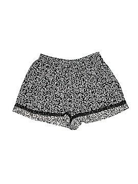 Xhilaration Shorts Size M