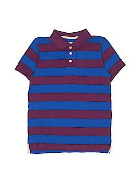 Mini Boden Short Sleeve Polo Size 7 - 8