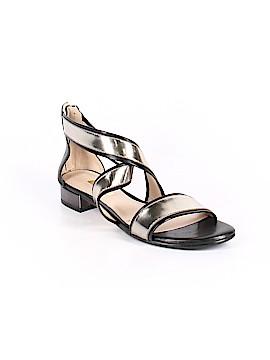 Louise Et Cie Sandals Size 8 1/2