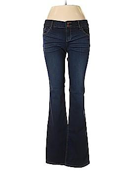 NY&C Jeans Size 6