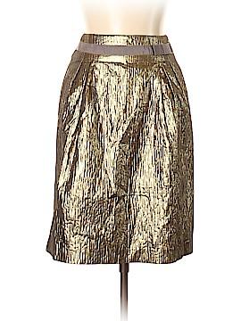 Simply Vera Vera Wang Formal Skirt Size 10