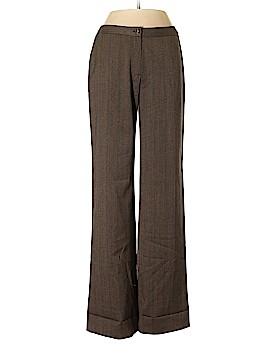Harve Benard by Benard Holtzman Dress Pants Size 8