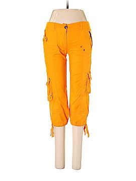 Unbranded Clothing Khakis Size 3 - 4