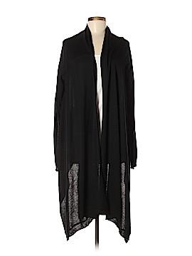DKNY Cashmere Cardigan Size Med - Lg