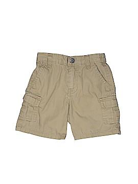 Tommy Hilfiger Cargo Shorts Size 12 mo