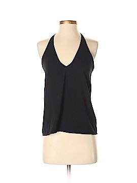 Leith Sleeveless Blouse Size XS