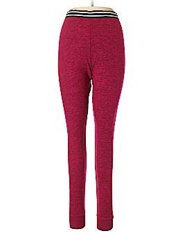 Make + Model Sweatpants Size M