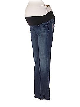 Paige - Maternity Jeans 29 Waist (Maternity)