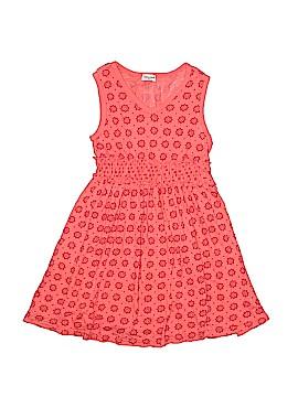 Splendid Dress Size 5 - 6