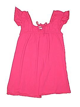 Calypso St. Barth Dress Size 8