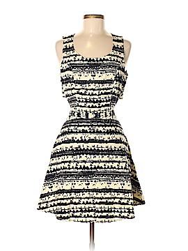 Jessica Simpson Casual Dress Size 9 - 10