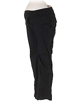 Liz Lange Maternity for Target Cargo Pants Size 6 (Maternity)