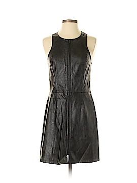 Astr Casual Dress Size Sm/med