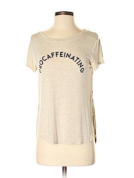 Mi ami Short Sleeve T-Shirt Size XS