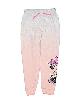 H&M Sweatpants Size 4-5