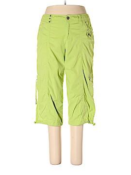 Bay Studio Cargo Pants Size 12