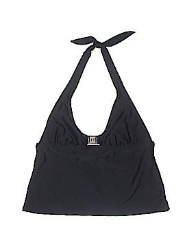 Isaac Mizrahi for Target Swimsuit Top Size M