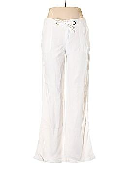Sanctuary Linen Pants 31 Waist