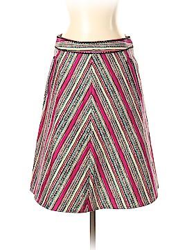 Betsey Johnson Casual Skirt Size 2