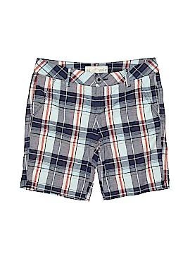Aeropostale Shorts Size 6