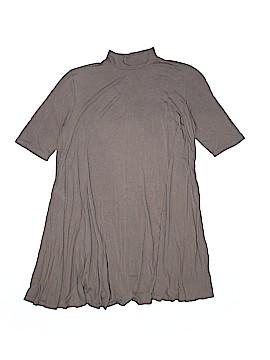 Vanilla Bay Casual Dress Size S