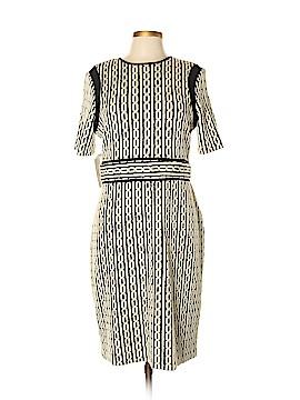 Gabby Skye Casual Dress Size 14