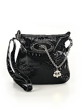 Dereon Crossbody Bag One Size