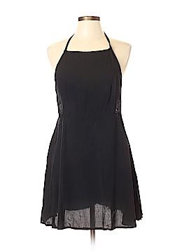 Motel Casual Dress Size L