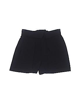 Zara TRF Dressy Shorts Size S