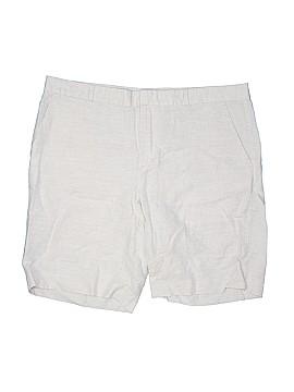 Banana Republic Factory Store Shorts Size 14