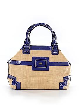 Anya Hindmarch Shoulder Bag One Size