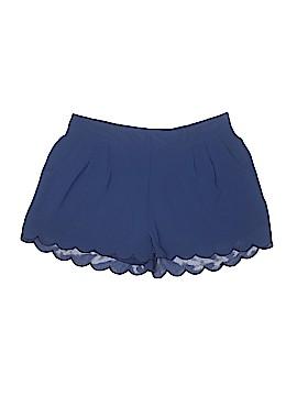 Mine Shorts Size M