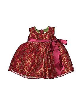 Cinderella Special Occasion Dress Size M (Kids)